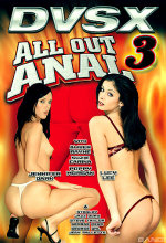 all out anal 3