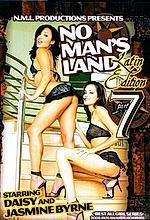 no man's land latin 7