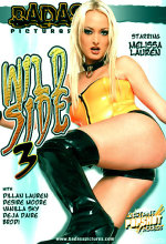 wild side 3