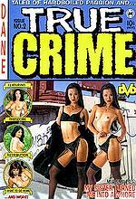 true crime #2