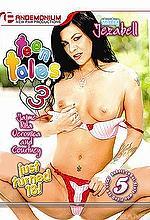 teen tales 3