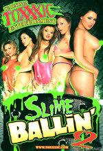 slime ballin 2