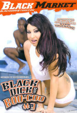 black dick too boo coo 3