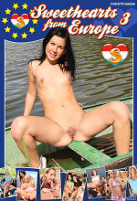 sweethearts from europe 3