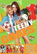 teeny goals