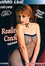 reality czech 8