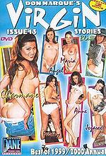 virgin stories #13