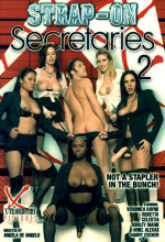 strap on secretaries 2