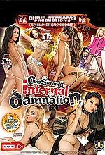 internal damnation 1