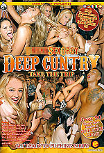 sex orgy deep cuntry