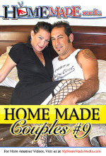 home made couples 9