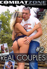real couples 2