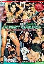 sex orgy pussy casino