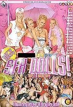 sex orgy sex dolls