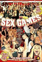 sex orgy sex games