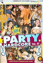 party hardcore 27