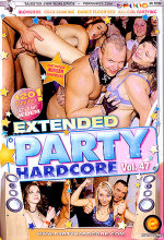 party hardcore 47