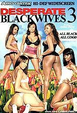 desperate blackwives 3