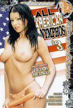 all american nymphos 3