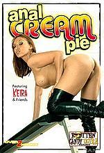 anal cream pie 1