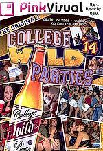 college wild parties 14