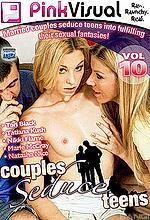 couples seduce teens 10