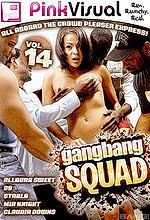gangbang squad 14