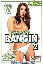 band camp bangin 2