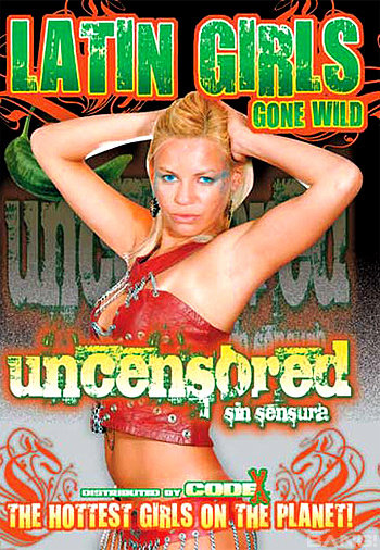 Gone Uncensored Girls Wild girls gone