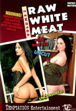 raw white meat 2