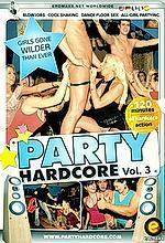 party hardcore 3