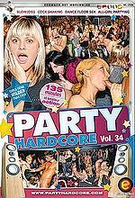 party hardcore 34