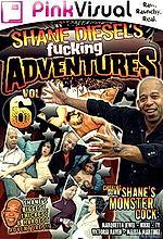 shane diesels fucking adventures 6