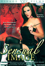 sensual image