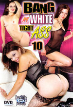 bang my white tight ass #10