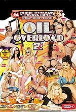 oil overload 2
