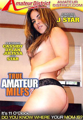 Amateur porn true Free Amateur