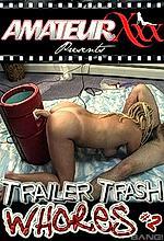 trailer trash whores 2