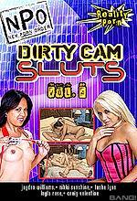 dirty cam sluts 4