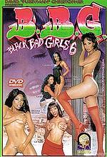 black bad girls 6