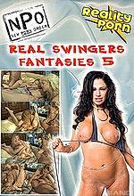 real swinger's fantasies 5