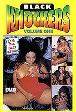 black knockers #1