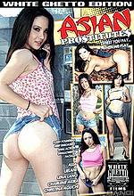 asian prostitutes