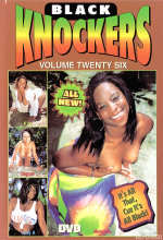 black knockers 26