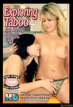 exploring taboo