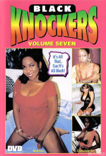 black knockers 7