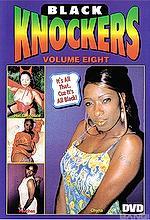 black knockers 8