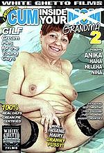 i wanna cum inside your grandma 2