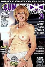 i wanna cum inside your grandma 3
