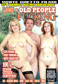 Porn Old People Fucking#9